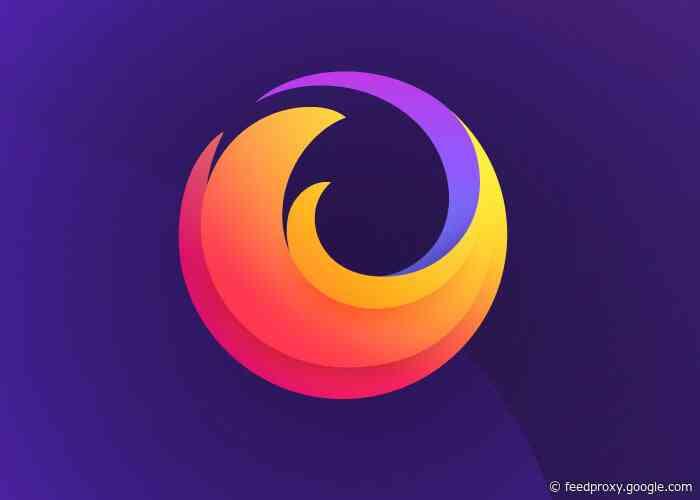 "Mozilla announces ""significant restructuring"" plans"
