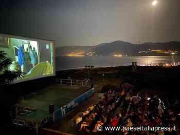 Messina: Partecipazione, contenuti e grandi obiettivi per l'Horcynus Festival 2020 - Paese Italia Press