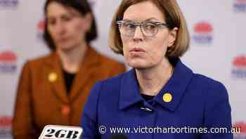 NSW worried about unknown virus sources | The Times | Victor Harbor, SA - Victor Harbor Times
