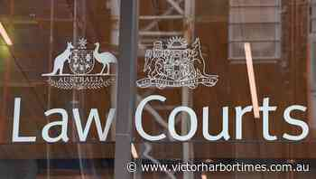Sydney teacher on sex charges seeks bail | The Times | Victor Harbor, SA - Victor Harbor Times