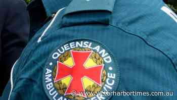 High Court to rule on Qld negligence case - Victor Harbor Times