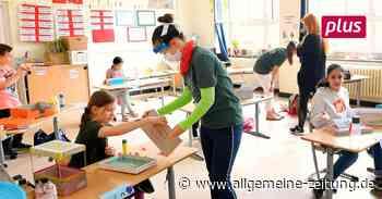 Mainz stemmt Sommerschule erfolgreich