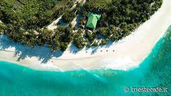 Muore alle Maldive 45enne di Aviano, era approdato sull'isola da appena tre ore - triestecafe.it