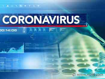 Washington mayor dies of coronavirus complications