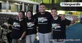 Duque anunció 5.500 nuevos cupos para Jóvenes en Acción en Bucaramanga - Vanguardia
