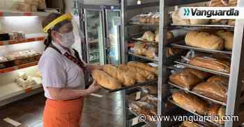 'La Baionnett' y su lucha por seguir horneando pan en Bucaramanga - Vanguardia