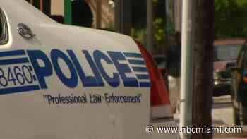 Local Journalist Creates Website Tracking Complaints Against Miami Officers