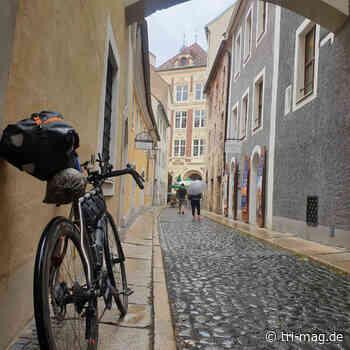 Triathlon trifft Sightseeing - tri-mag.de