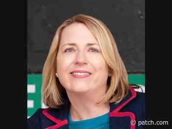 Newton City Councilor Brenda Noel Endorses Mermell for Congress - Patch.com