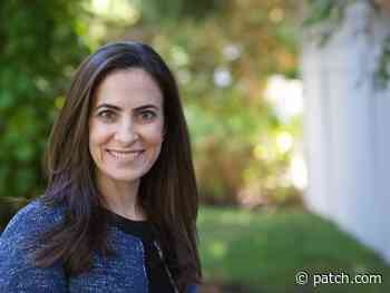 Becky Grossman: Candidate Profile 4th Congressional District - Newton, MA Patch