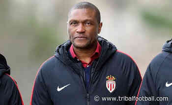 Trabzonspor go for ex-Chelsea chief Emenalo on Newton recommendation - Tribal Football