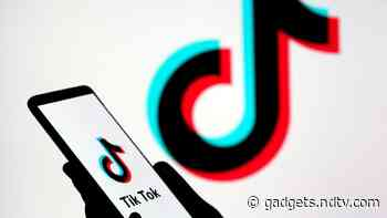 TikTok Parent ByteDance in Early Talks With Reliance Industries to Invest in Video App: Report