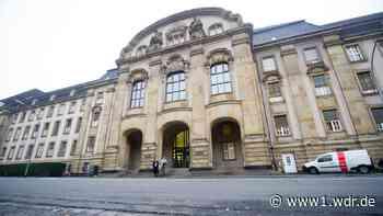 Urteil erwartet nach Tod von Kleinkind in Mönchengladbach