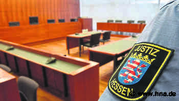 "Kassel: ""Privat organisierter Terror"" - Amtsgericht verurteilt Stalker - HNA.de"