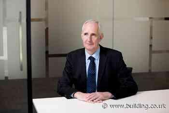 Covid hasn't gone away, Balfour Beatty chief warns