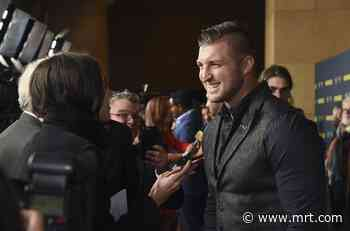 Tebow to speak at youth-ministry fundraiser - Midland Reporter-Telegram