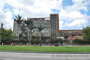 El Instituto Geográfico Agustín Codazzi habilitó línea telefónica para sus usuarios - Diario del Cauca