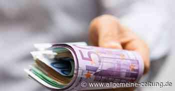Ex-Geschäftsführer einer Mainzer Bank angeklagt