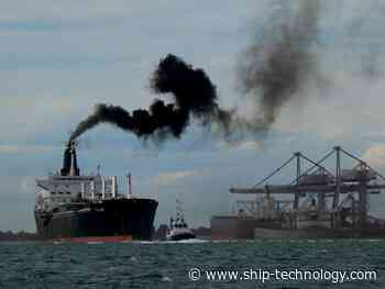 How Covid-19 is impacting the enforcement of IMO sulphur regulations - Ship Technology