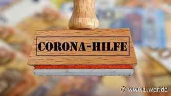 Kein Corona-Hilfsfonds für Heinsberger Bürger