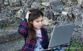 Costa Rica: kölbi alerta sobre uso seguro de tecnologías en menores de edad - Diario Digital Nuestro País