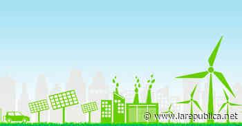 Costa Rica agotó sus recursos ecológicos para todo 2020 este mes, ¿qué significa? - Periódico La República (Costa Rica)
