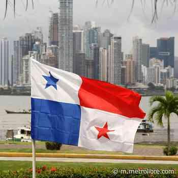 El conflicto con Costa Rica - Metro Libre
