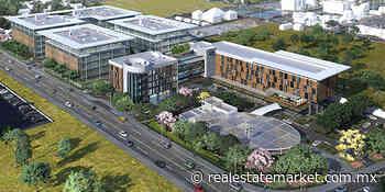 Cityzen el desarrollo inmobiliario que construyen en Costa Rica - Real Estate Market & Lifestyle