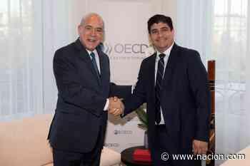 Conozca el camino restante para formalizar la adhesión de Costa Rica a la OCDE - La Nación Costa Rica