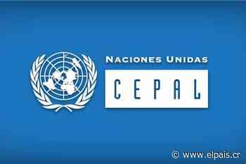 """Costa Rica destaca Informe de Cepal y OPS: """"Sin salud, la economía no avanza» - Diario Digital Nuestro País"""