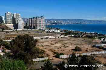 SEA recomienda aprobar permiso ambiental a proyecto Las Salinas de Copec - La Tercera