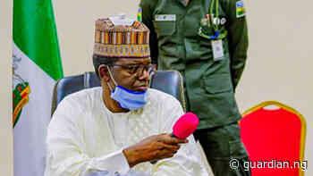Zamfara Government begins fumigation of 193 secondary schoolsNigeria - Guardian Nigeria