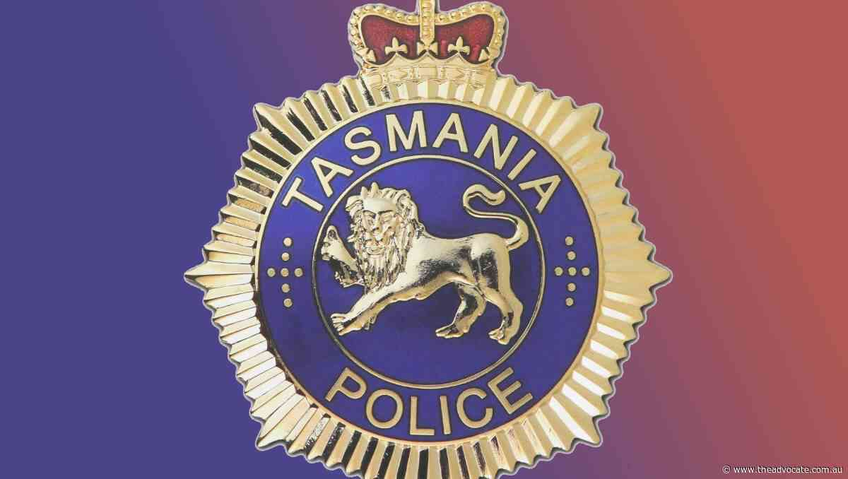 Tasmania Police are on the scene of a double fatality at Kingston - The Advocate