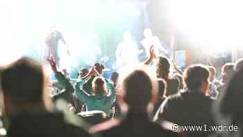 Großkonzert in Düsseldorf oder nicht? Stadt will heute entscheiden