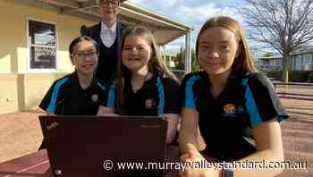 Rural City of Murray Bridge supporting new enterprise - The Murray Valley Standard