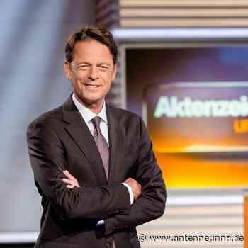Überfall in Selm: Hinweise nach ZDF-Sendung - Antenne Unna