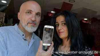 Explosion in Beirut: Familie von Byblos-Betreiber aus Werl im Libanon von Katastrophe betroffen - Soester Anzeiger