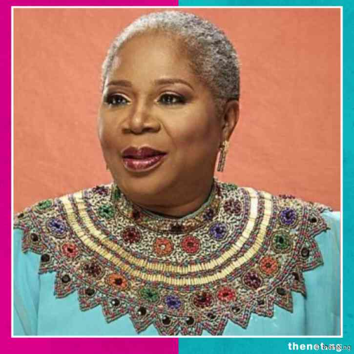 Music, Human Rights Activism and Politics: The Story of Onyeka Onwenu