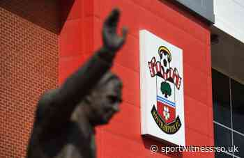 Southampton interested in Spanish fullback - Have presented personal offer to the player - Sport Witness