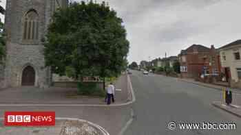 Southampton murder bid arrests over cyclist death - BBC News