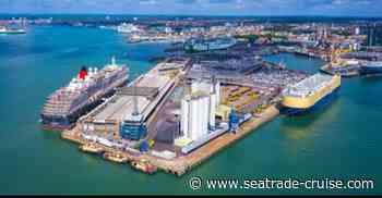 New cruise terminal set for Port of Southampton - Seatrade Cruise News