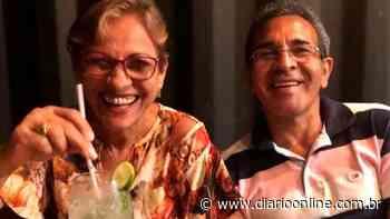 Casal de idosos é assassinado a tiros em Parauapebas - Diário Online
