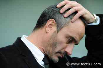 TV : Di Meco refuse de commenter le PSG s'il va en finale