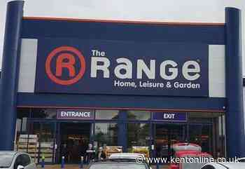 Iceland date confirmed for The Range