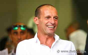 PSG : Allegri dans les starting blocks pour remplacer Tuchel ?