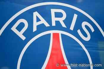 PSG : Un consultant prend une décision radicale si le club va en finale