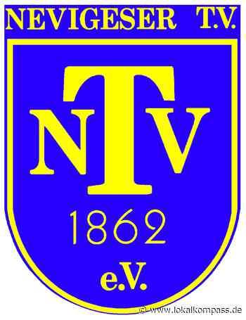Lockerungen der Corona-Beschränkungen machen es möglich: Auch das Eltern-Kind-Turnen im NTV startet wieder - Lokalkompass.de