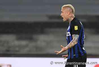 Nainggolan non ha ancora deciso il suo futuro, la Fiorentina ci pensa ma c'è il nodo ingaggio - fiorentinanews.com