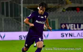 La Salernitana continua a seguire un giovane della Fiorentina, con la società viola lo vuole far crescere in prestito - fiorentinanews.com