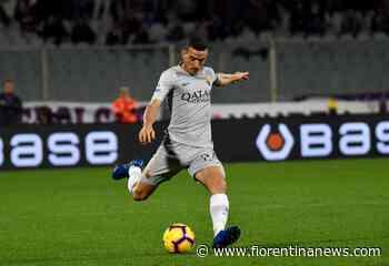 Situazione Florenzi, Fiorentina frenata dal prezzo del cartellino… - fiorentinanews.com